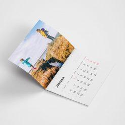 Mynda kalendari 2020