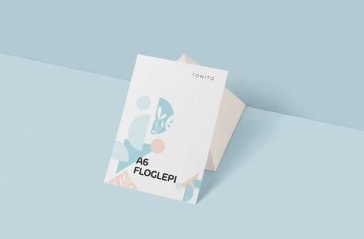 A6 floglepi